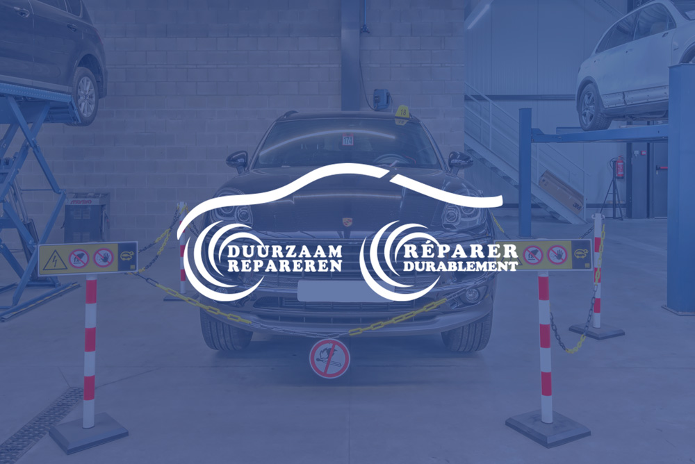 carrosserie-kontakt-blogbericht-1