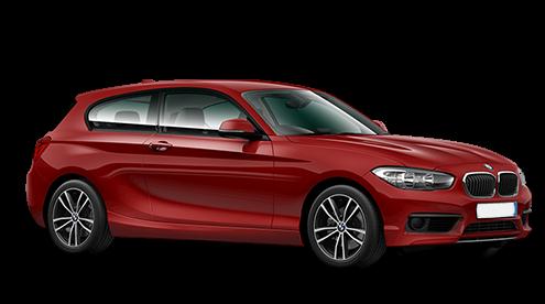 BMW-1-2