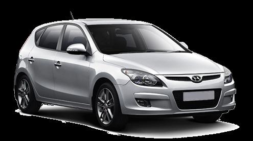 carrosserie-kontak-vervangwagen-huyndai-i30