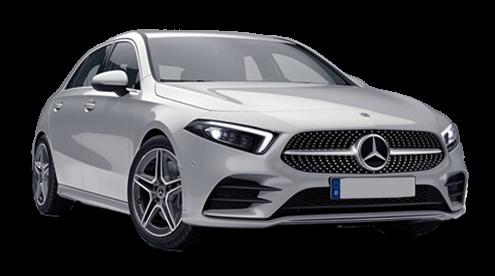 carrosserie-kontak-vervangwagen-mercedes-a-klasse