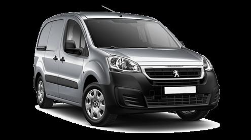 carrosserie-kontak-vervangwagen-partner