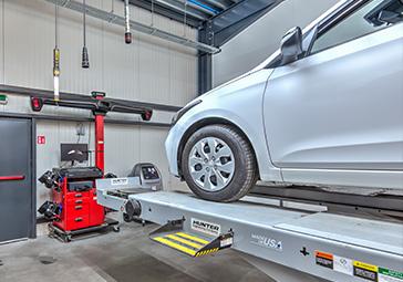 carrosserie-kontakt-diensten-onderhoud-alle-wagens